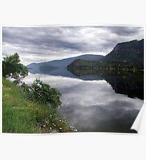 Lake Mara (1) Poster