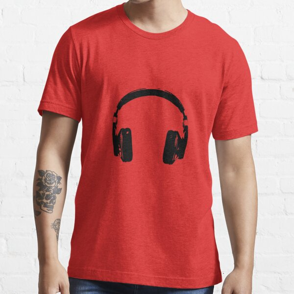 Music Essential T-Shirt