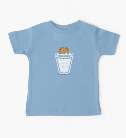 Hot Tub Cookie Kids Clothes