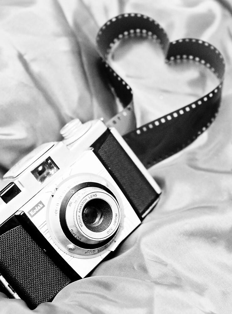 ....I love photography.. SOLD one YAY  by Nina  Matthews Photography