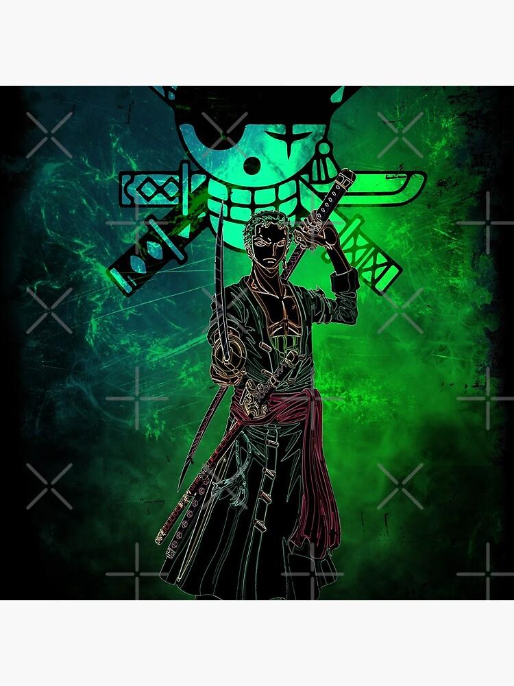 sword master awakening by ryukrabit