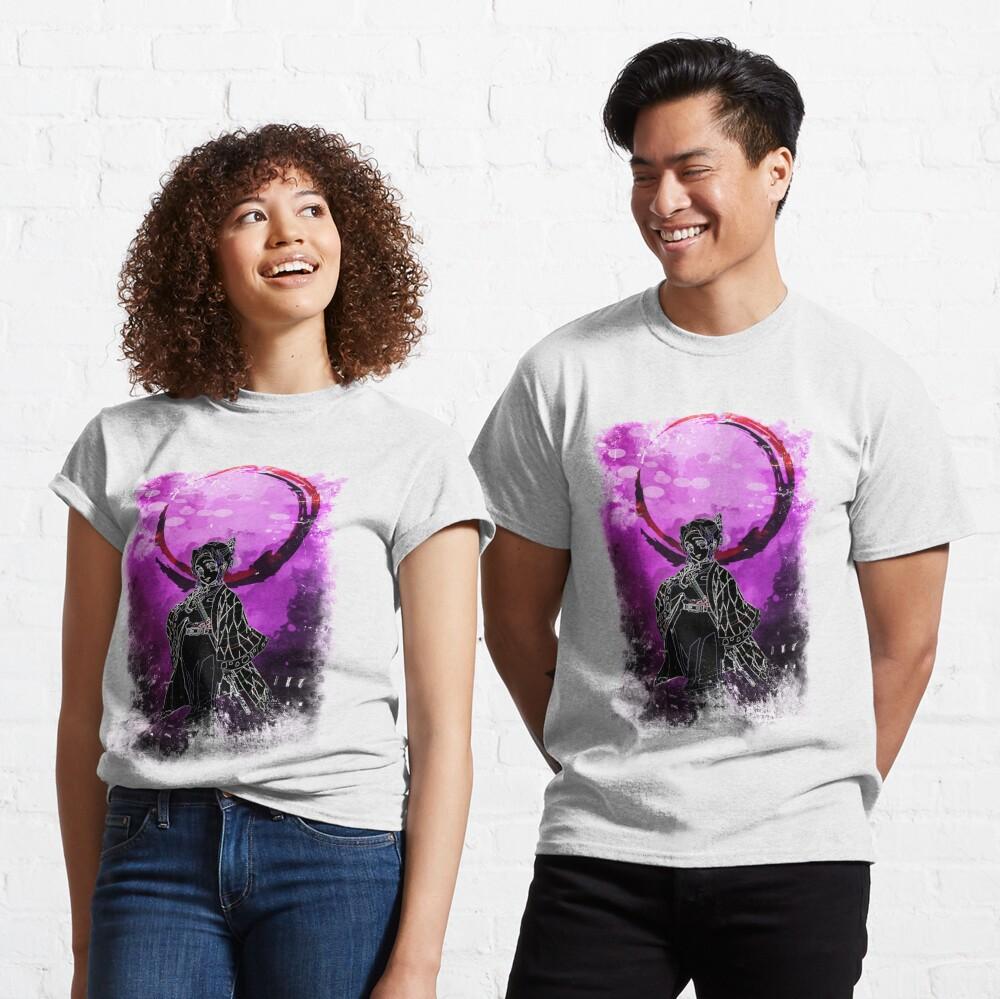 butterfly awakening Classic T-Shirt