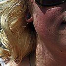 Every freckle, a story by takemeawaycn