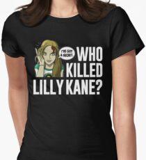 Lilly Kane T-Shirt