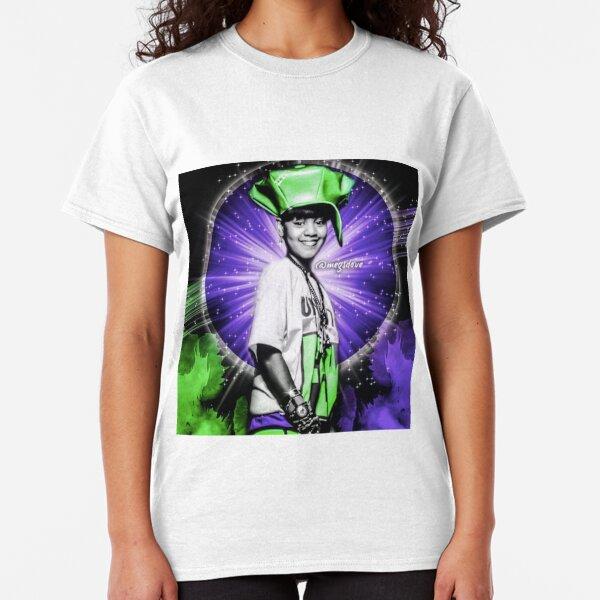 Lefteye Classic  Classic T-Shirt