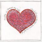 breathe through the heart by jenbaglin