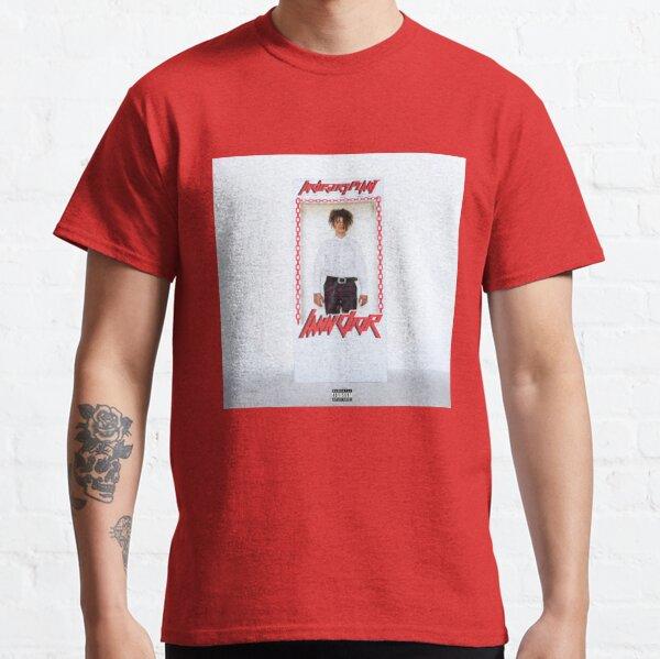 Iann Dior Industrieanlage Classic T-Shirt