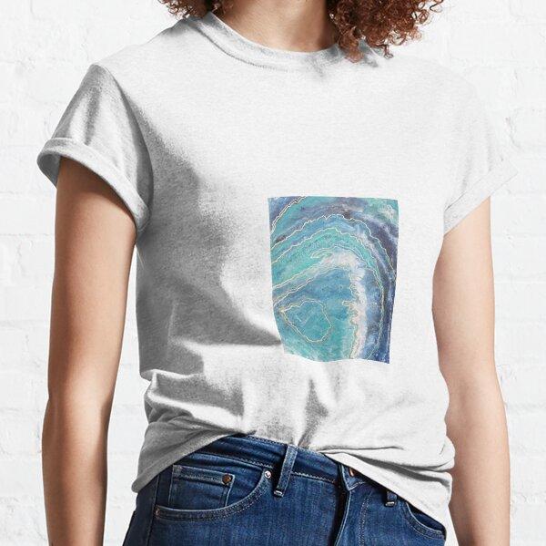 Geode Love Classic T-Shirt