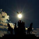 Brandenburg Rising by berndt2