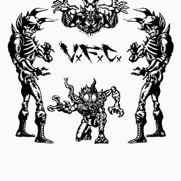 VxFxCx - smaller by marswillrule