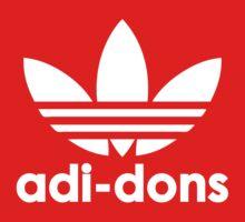adi-dons