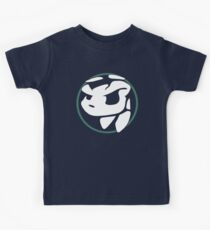 Daxter Logo Kids Clothes