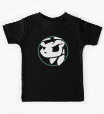 Daxter Logo Kids Tee