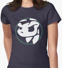 Daxter Logo T-Shirt
