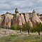 CURIOUS ♦ STRANGE ♦ UNUSUAL  ROCK FORMATIONS