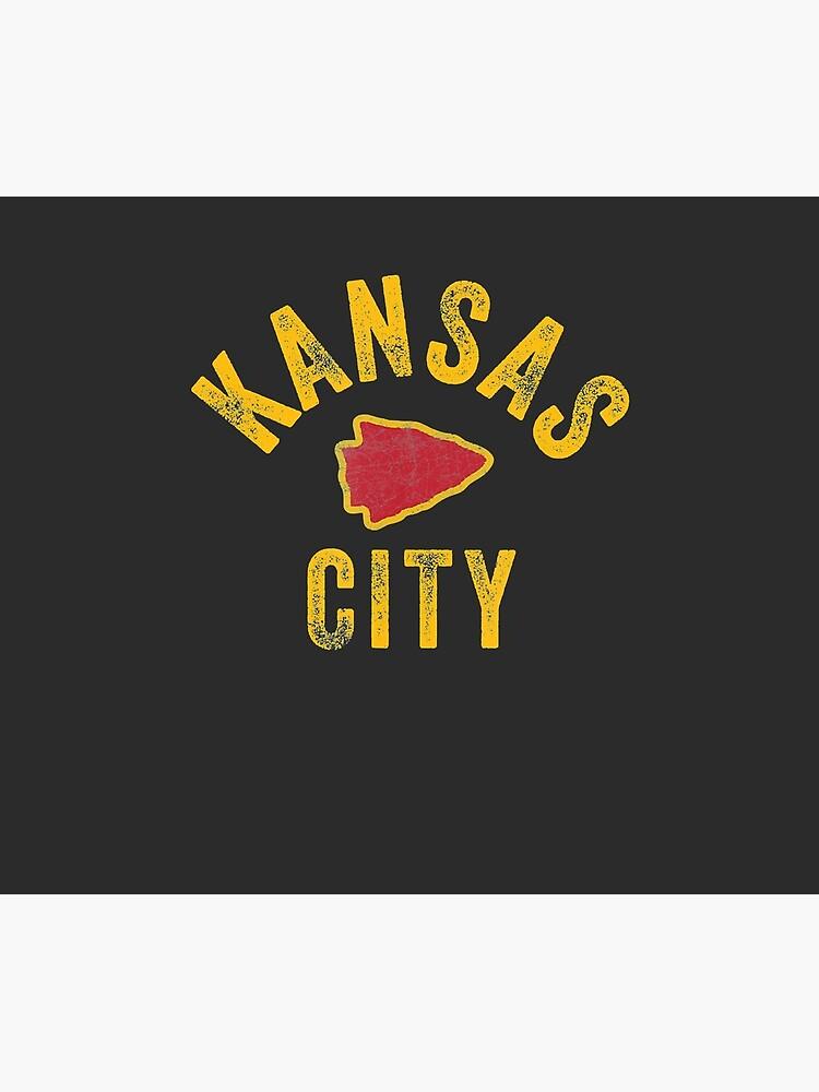 KC Kansas City 2020 Pro Gear by vtv24h