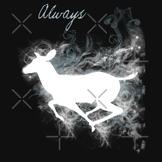 TShirtGifter presents: Always...