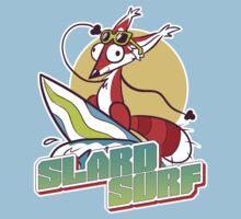 Slard Surf