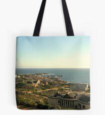 Rooiels Tote Bag
