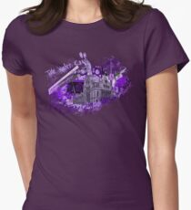 The violet room T-Shirt
