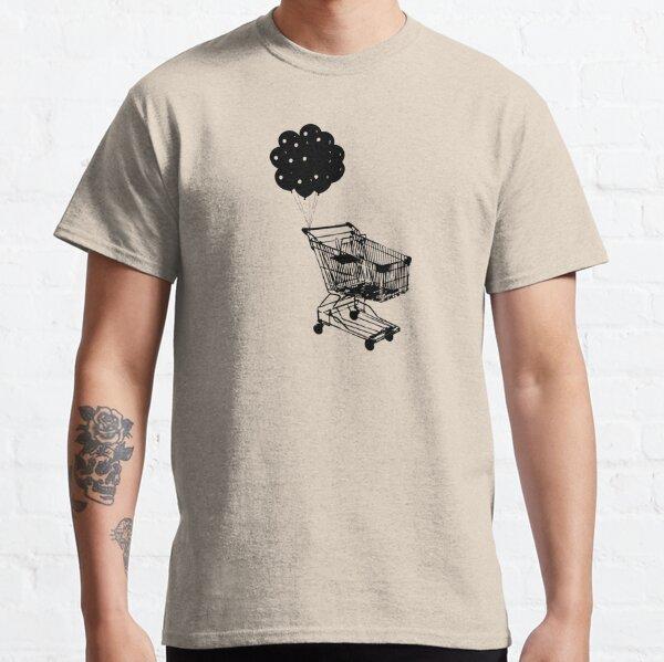 NF - Burdens Classic T-Shirt