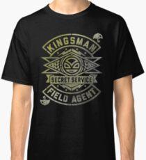 Kingsmen Classic T-Shirt
