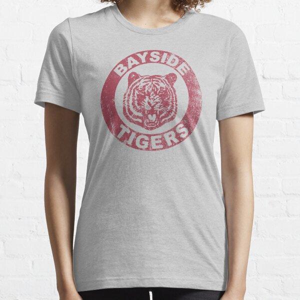 Go Bayside Essential T-Shirt