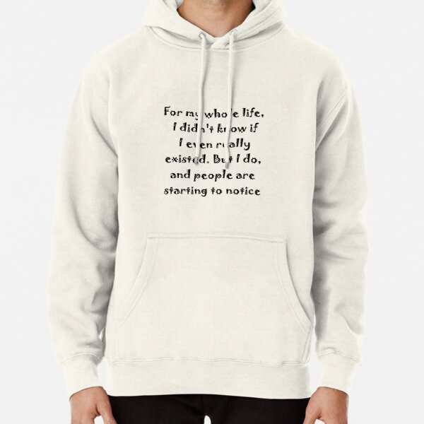 FASHION#CC Sudan Flag Map with Stroke Mens Pullover Hoodie Sweater with Pockets