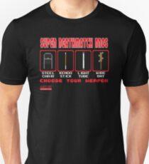 super deathmatch bros  T-Shirt