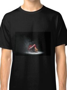 Vader Clause Classic T-Shirt