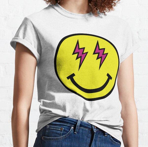 Emoji Freak J Balvin   My people Classic T-Shirt