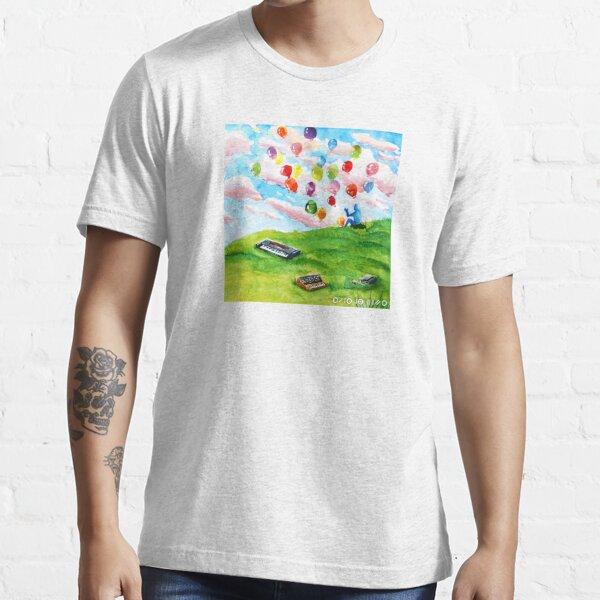 Hope Album  Essential T-Shirt