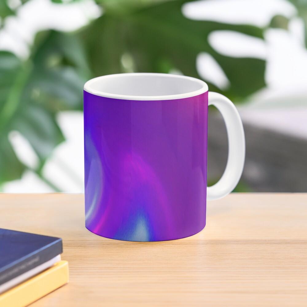Wave of Bliss! Mug