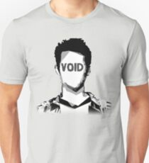 Void Stiles T-Shirt
