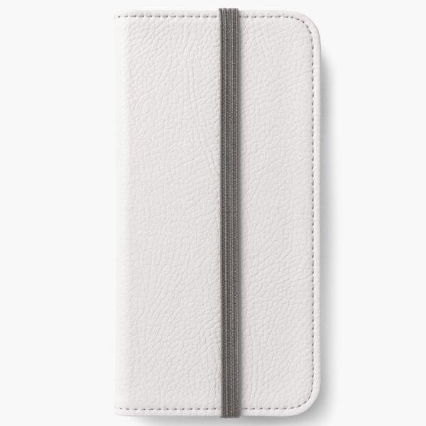 Draev Guardians wing symbol iPhone Wallet