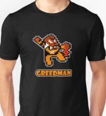 Greedman T-Shirt