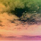 Future Sky? by BadIdeaArt