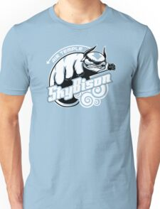 Air Temple Sky Bison T-Shirt