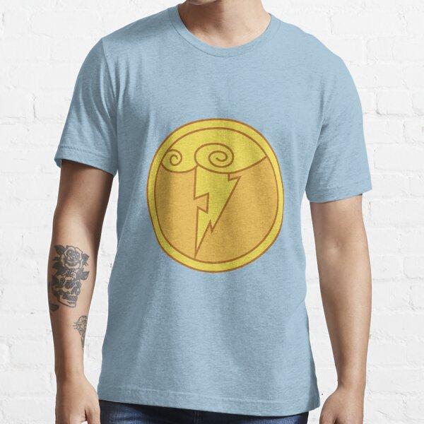 Olympus Coin Essential T-Shirt