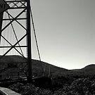 Bridge Partial by Mannabelles