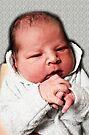 Baby Boy by Evita