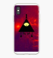 Rechnung Chiffre II iPhone-Hülle & Cover
