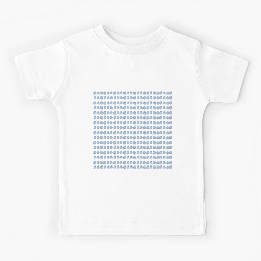 Many Wugs Kids T-Shirt