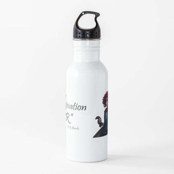 Draev Guardians artwork Water Bottle