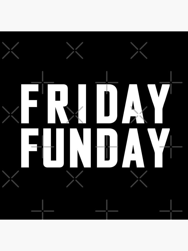 Friday Funday - Text Font Design by revolutionaus