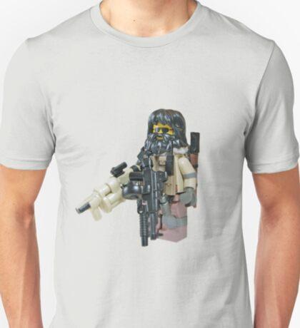 CIA operator T-Shirt