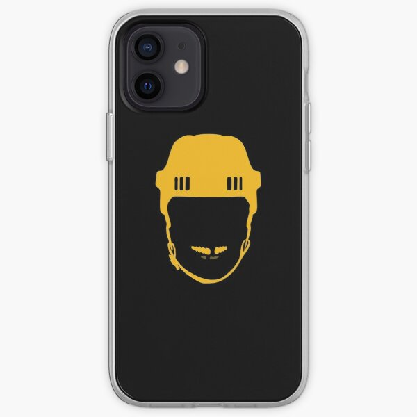 Spittin Chiclets iPhone Soft Case