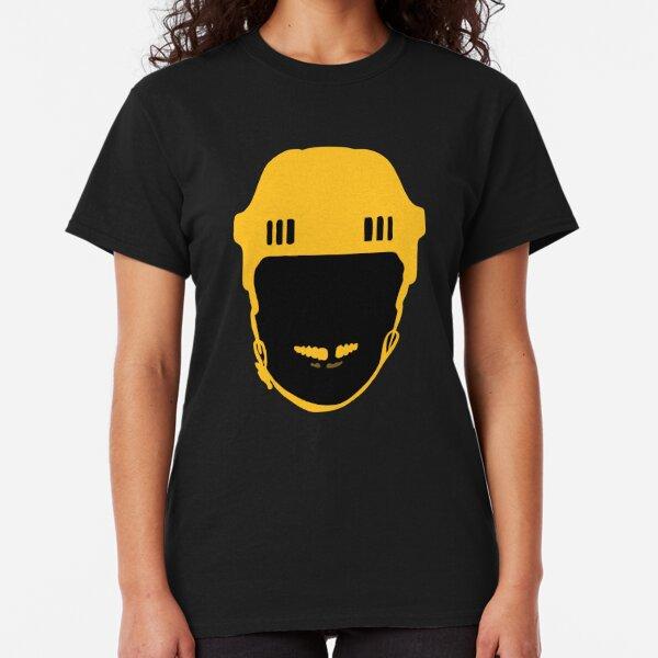 Spittin Chiclets Classic T-Shirt