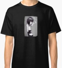 Dee Generate Classic T-Shirt