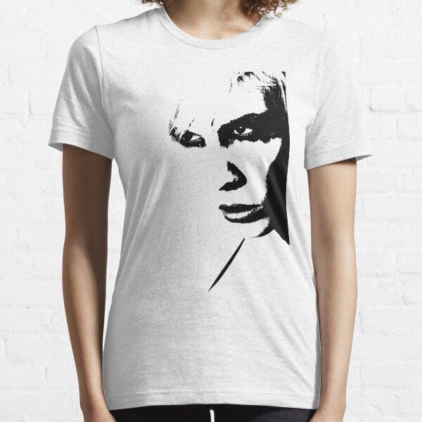 Snarl Essential T-Shirt